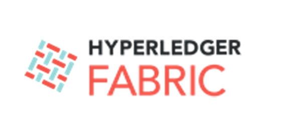 Blockchain Simplified hyperledger fabric