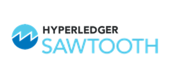 Blockchain Simplified hyperledger sawtooth