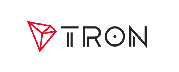 Blockchain Simplified tron