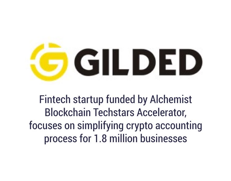 Blockchain Simplified top blockchain development company in pune india gilded