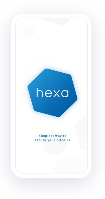 Top Blockchain development company in Pune India hexawallet2