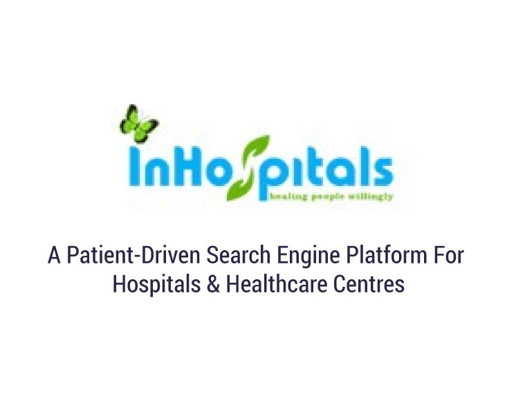 Blockchain Simplified top blockchain development company in pune india in hospitals