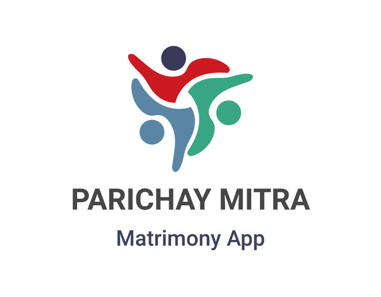 Blockchain Simplified top blockchain development company in pune india parichay mitra