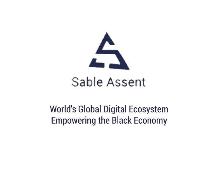 Blockchain Simplified top blockchain development company in pune india sable assent